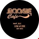 Mccabe, Sean|mccabe-sean 1