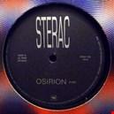 Sterac|sterac 1