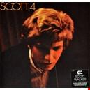 Walker, Scott|walker-scott 1