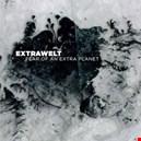 Extrawelt |extrawelt 1