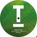 Basement Jaxx|basement-jaxx 1