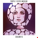 Purple Disco Machine|purple-disco-machine 1