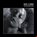 Clarke, Dave|clarke-dave 1