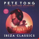 Tong, Pete / Heritage Orchestra|tong-pete-heritage-orchestra 1
