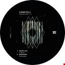 Amelie Lens / Ambivalent / Faraone, Marco / Dense & Pika|amelie-lens-ambivalent-faraone-marco-dense-pi 1