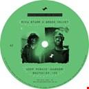 Riva Starr / Green Velvet|riva-starr-green-velvet 1