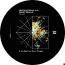 Layton Giordani / Tenaglia, Danny layton-giordani-tenaglia-danny 1
