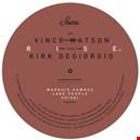Watson, Vince / Degiorgio, Kirk|watson-vince-degiorgio-kirk 1