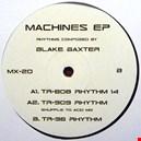 Blake Baxter|blake-baxter 1