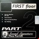 Parrish, Theo|parrish-theo 1