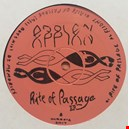 Appian|appian 1