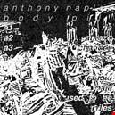 Naples, Anthony|naples-anthony 1