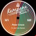 Aroop Roy / Croce, Peter|aroop-roy-croce-peter 1