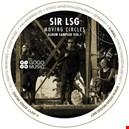 Sir LSG sir-lsg 1