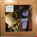 Alice Coltrane / Joe Henderson|alice-coltrane-joe-henderson 1