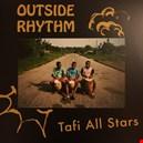 Tafi All Stars|tafi-all-stars 1