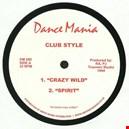 Club Style|club-style 1