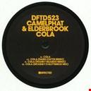 Camelphat / Elederbrook|camelphat-elederbrook 1