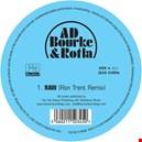 AD Bourke & Rotla|ad-bourke-rotla 1