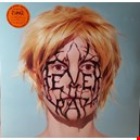 Fever Ray|fever-ray 1