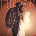 Hutson, Leroy hutson-leroy 1
