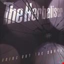 Herbaliser, The herbaliser-the 1