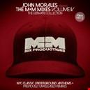 Morales, John|morales-john 1