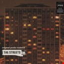 Streets, The |streets-the 1