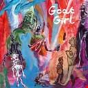 Goat Girl|goat-girl 1