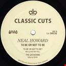 Howard, Neal|howard-neal 1
