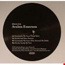 Avalon Emerson|avalon-emerson 1
