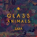 Glass Animals|glass-animals 1