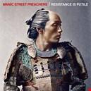 Manic Street Preachers manic-street-preachers 1
