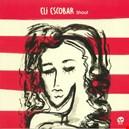 Escobar, Eli|escobar-eli 1