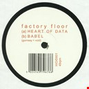 Factory Floor|factory-floor 1