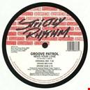 Groove Patrol groove-patrol 1