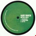 Romero, Harry|romero-harry 1