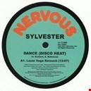 Sylvester|sylvester 1