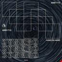 Synkro|synkro 1