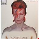 Bowie, David bowie-david 1