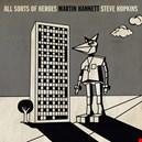 Hannett, Martin / Hopkins, Stev hannett-martin-hopkins-stev 1