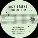 Roza Terenzi|roza-terenzi 1