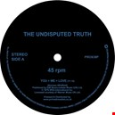 The Undisputed Truth|the-undisputed-truth 1