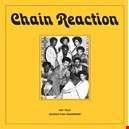 Chain Reaction|chain-reaction 1