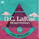 D.C. LaRue|dc-larue 1