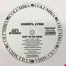 Lynn, Cheryl|lynn-cheryl 1