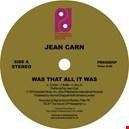 Jean Carn|jean-carn 1