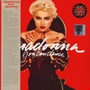 Madonna|madonna 1