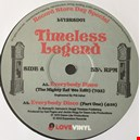 Timeless Legend|timeless-legend 1