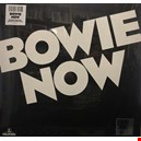 Bowie, David|bowie-david 1